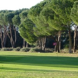 Golf Club Fioranello