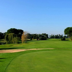 Parco de Medici Golf Club