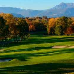 Villaverde Hotel & Resort - Golf Club Udine